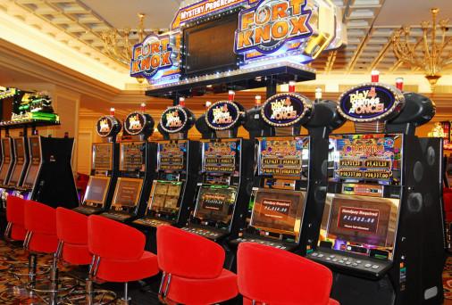 resorts world casino manila(1)