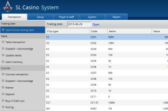 sl-casino-system